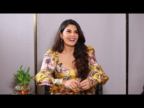 Jacqueline Fernandez On What Makes a Great Movie | The Insider's Watchlist Mp3