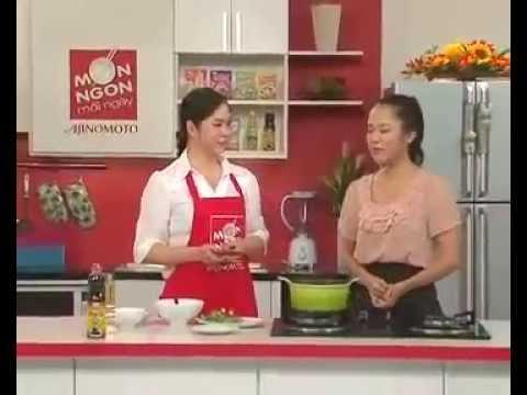 Hướng Dẫn Cách Nấu Ăn Món Củ Hũ Dừa Kho Nấm   Món Ngon Mỗi Ngày