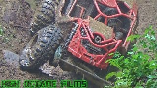 DIRT NASTY OFFROAD BOUNTY HILL 6-20-15
