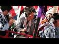 二本松提灯祭り 若宮 2017 の動画、YouTube動画。