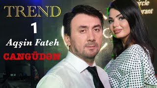 Aqsin Fateh  - Can Guden (Official Video)