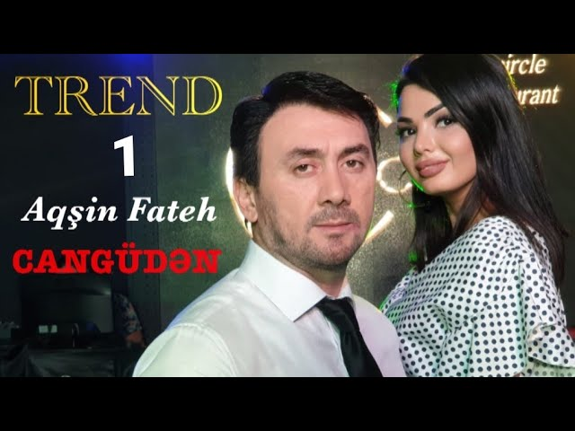 Aqsin Fateh Can Guden Official Video Youtube