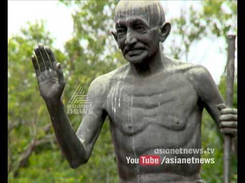 Proud to be an Indian season 3 |Mahatma Gandhi and Pietermaritzburg Railway station