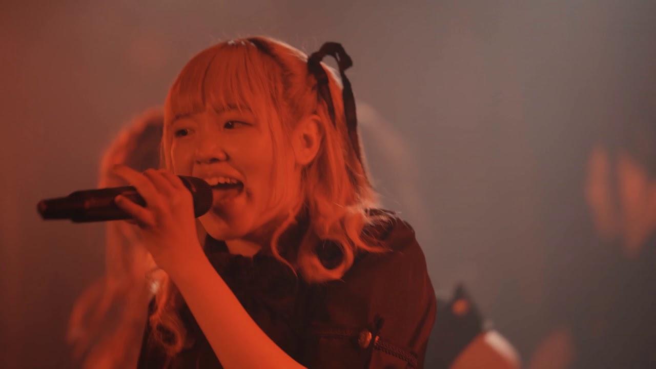 HimeKyunFruitCan – キラーチューン (Killer Tune) [live]