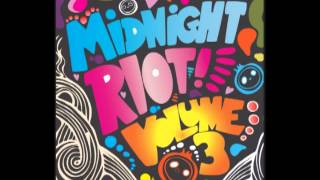Shit Hot Soundsystem - Girls (Midnight Riot Vol. 3)