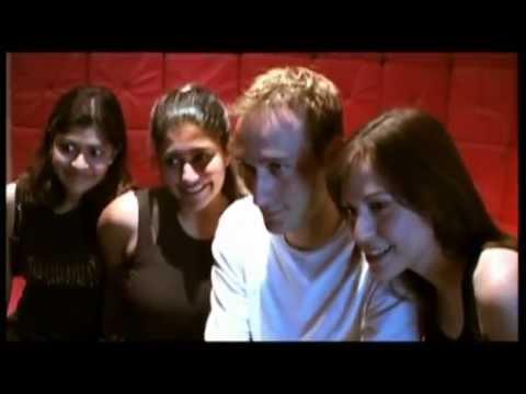 Paul Van Dyk Global Dvd part 4