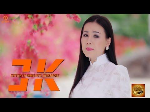 Karaoke _ Còn gì cho nhau _ Lưu Ánh Loan