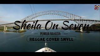 Sheila on 7 - Pemuja Rahasia (Reggae Cover SMVLL) Lirik By Art Cinematic
