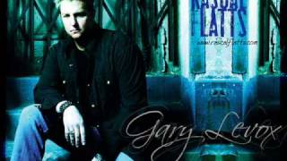 Watch Rascal Flatts My Wish video