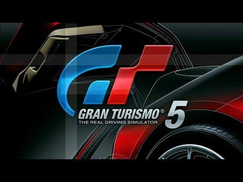 🔴 Gran Turismo 5| Roadster 4 Hours Endurance (B-Spec) | Roadster Battle! thumbnail