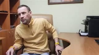 АНЕКДОТ- Как Похудеть за 5 дней на 30 кг!?)))
