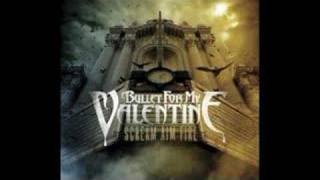 BFMV - Hearts Burst Into Fire