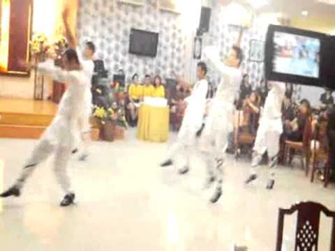 I Wanna Dance Kitaro  Matsuri