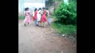 Anandamohan College
