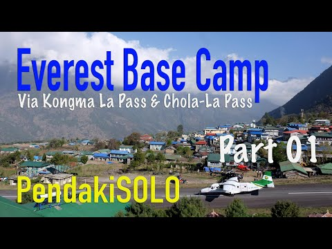 everest-base-camp-trek-via-kongma-la-pass-&-chola-la-pass---part-1-|pendakisolo