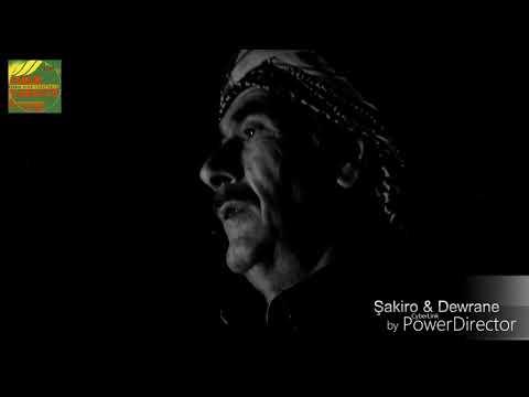 Şakiro - Dewrane