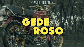 Gede Roso - Eny Sagita - Cover Abah Lala