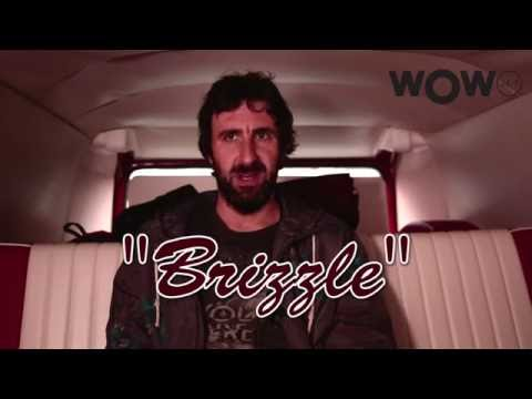 Mark Watson offers a guide to Bristol slang