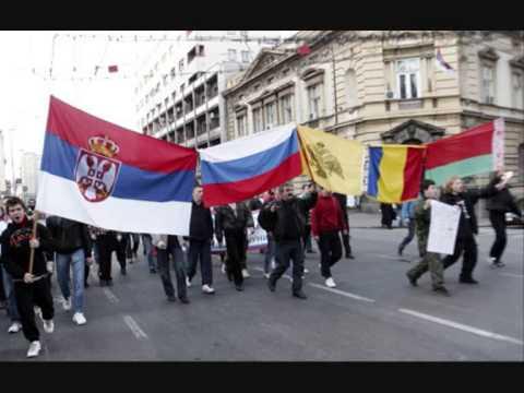 Россия Сербия Русија Србија