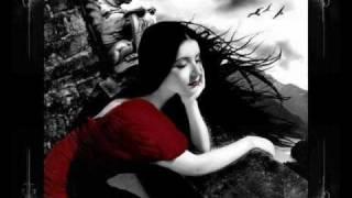 Cuando una mujer decide olvidar.wmv