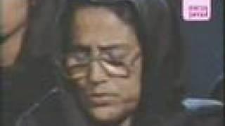 Souz - Sabira Kazmi Aur Saathi
