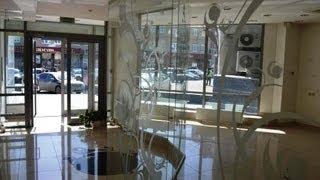 Сдам магазин, Радищева 20 Рядом Гринвич и Эльдорадо 160 метров