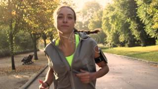 Carrera Caminata Avon 2015 contra el cáncer de mama ¡La meta está en ti! #AUTOEXPLÓRATE