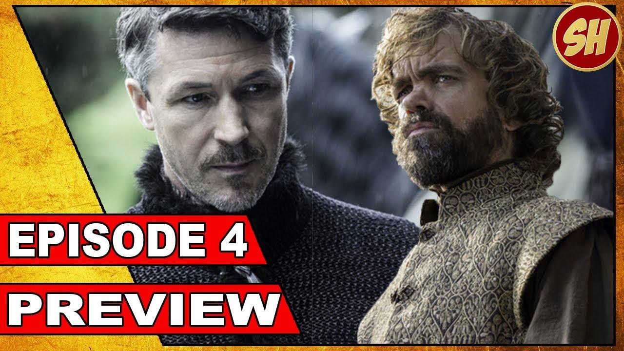 Game Of Thrones Deutsch Staffel 6
