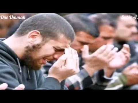 Beautiful Emotional || Dua Khatam Al Quran || Crying || Heart Touching Dua By Hani Ar Rifai