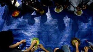 Islam Verstehen: Der heilige Monat Ramadan – das Fasten im Islam
