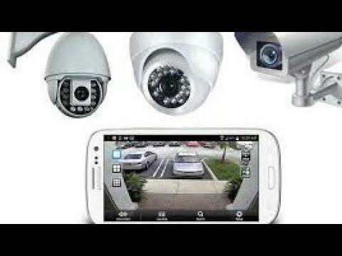 Cc camera on mobile waa cc camera cajiib ah oo aad tellkaaga ku xiran kartid