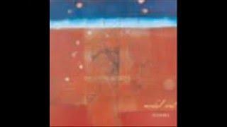 R.I.P. Nujabes Secrets Original Sample Pt.1