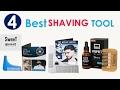 BEARD BRO   BEST BEARD SHAPING TOOL REVIEW 2017   BEST BEARD STYLES FOR HANDSOME MEN