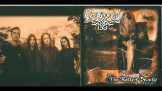 Centennial - Doom Metal - Track 10 -The Three Altars of Anguish.wmv