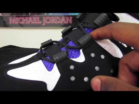 4ecd5f2429 Nike Air Max2 CB 94 - YouTube