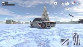 О Russian Rider Online (вернись)