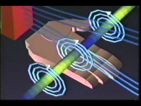 ELECTROMAGNETISM (FULL SHOW)