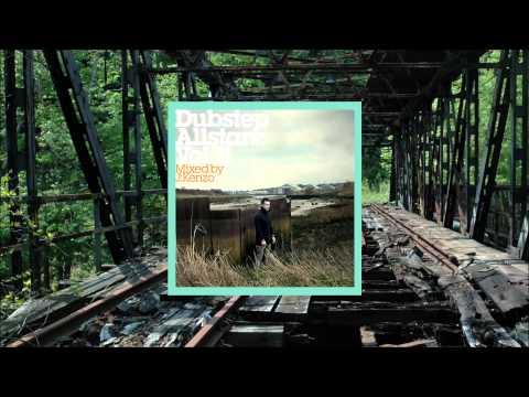 Dubstep Allstars Vol. 11 Mixed by J:Kenzo [HD]