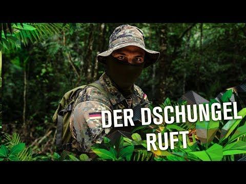 Deutsche soldaten kennenlernen