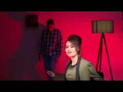 Amalia S'Beater Azim   taze klip pursatlar 2017