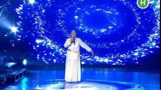 Ніна Матвієнко - Чарiвна скрипка