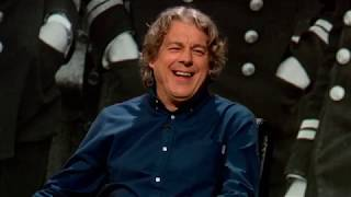 QI S17E05 Series Q HD -  Questions And Qualifications