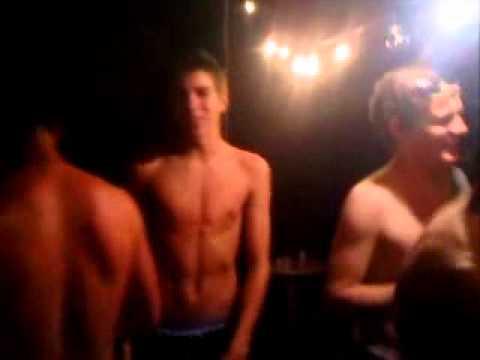 Nackte jungs beim duschen erotic photo 100