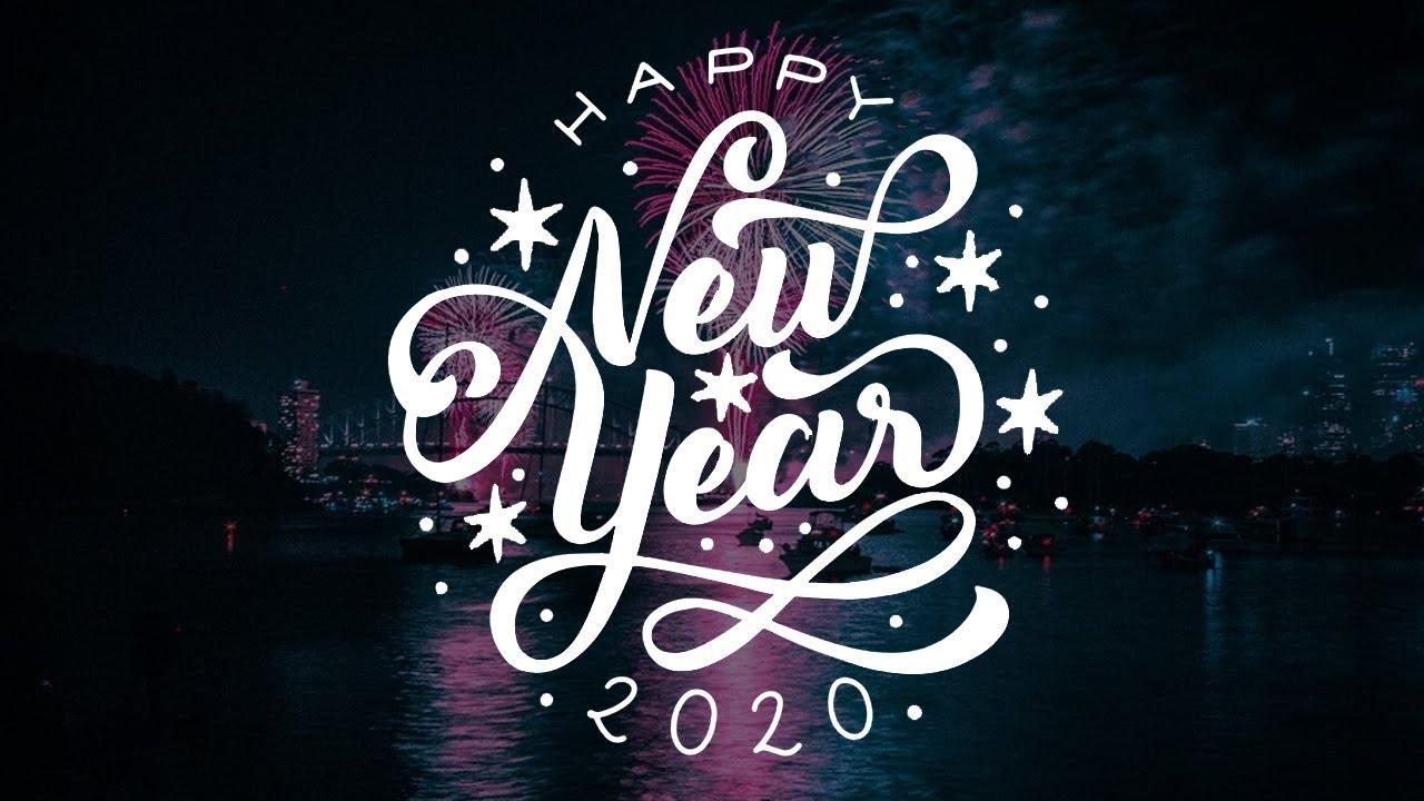 Selamat Tahun Baru 2020 Semoga Semua Cita Cita Harapan Dan Resolusi Akan Tercapai Di Tahun Baru