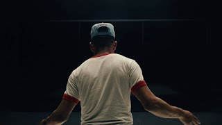 Download Francis and the Lights - May I Have This Dance feat. Chance the Rapper Mp3 and Videos