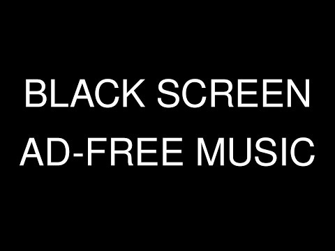 🎧 432 Mhz Positive Energy Frequency | 10 Hours Black Screen Ad-Free Relaxing Music for Sleep & Study | Hit English Song |Mp3 Song Download | Full Song