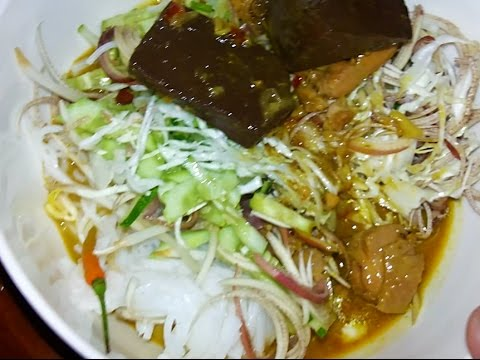 Asian street food cambodian street food street noodle asian street food cambodian street food street noodle breakfast forumfinder Choice Image