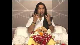 Shri Devkinandan Thakur Ji Maharaj || Gurgaon ||  LIVE || Day 01 || 01-Nov- 2015
