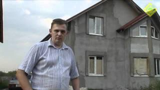 Энергоэффективный дом.mpg(Энергоэфективный дом по канадской технологии., 2011-09-15T13:47:05.000Z)
