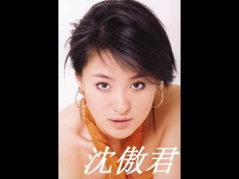 Manchurian Beauty 满洲姑娘